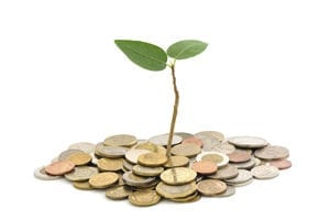 Seedling_growing_from_coins (1)