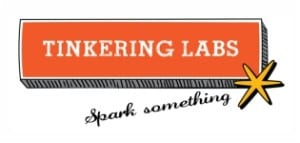 Tinkering_labs_150