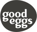 good-eggs-logo