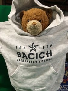 bacich-bear-in-hoodie